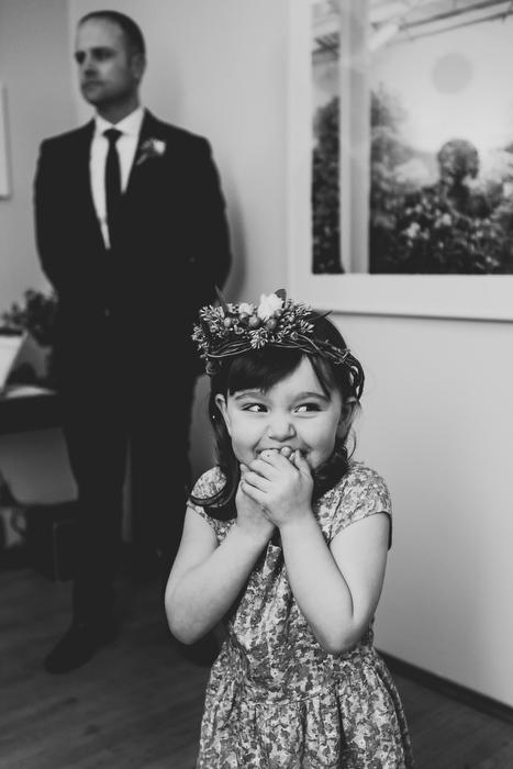 jodene-and-matt-winnipeg-at-home-wedding-0300