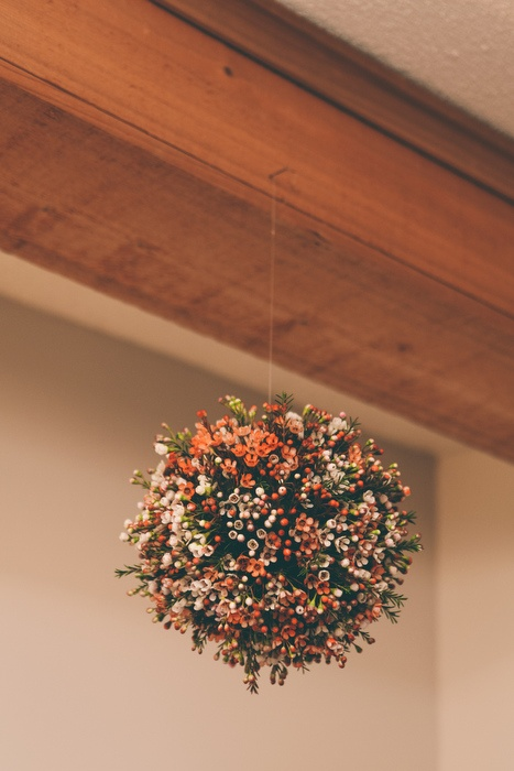 jodene-and-matt-winnipeg-at-home-wedding-0307