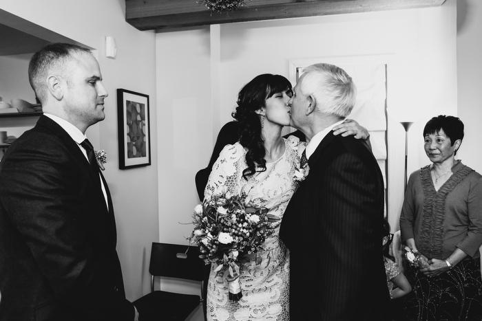 jodene-and-matt-winnipeg-at-home-wedding-0319