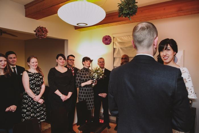 jodene-and-matt-winnipeg-at-home-wedding-0321