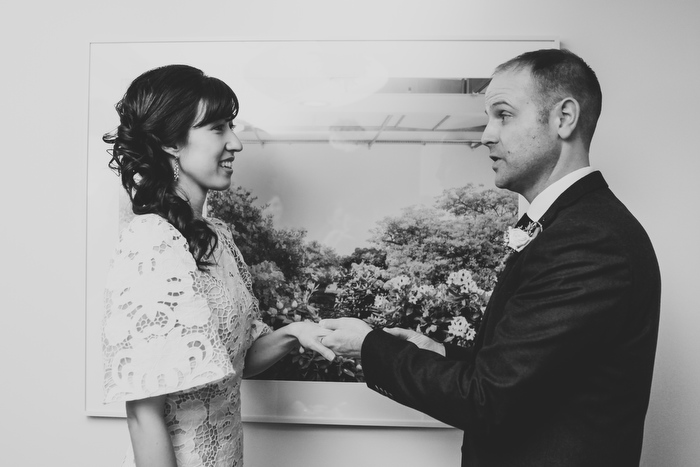 jodene-and-matt-winnipeg-at-home-wedding-0329