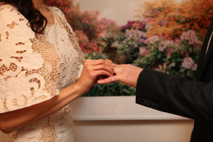jodene-and-matt-winnipeg-at-home-wedding-0333