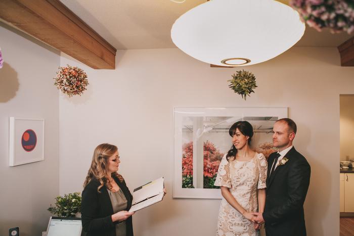 jodene-and-matt-winnipeg-at-home-wedding-0334