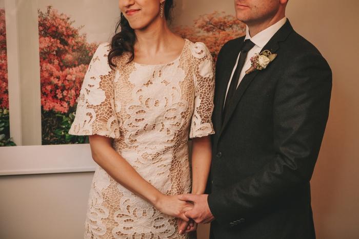 jodene-and-matt-winnipeg-at-home-wedding-0337