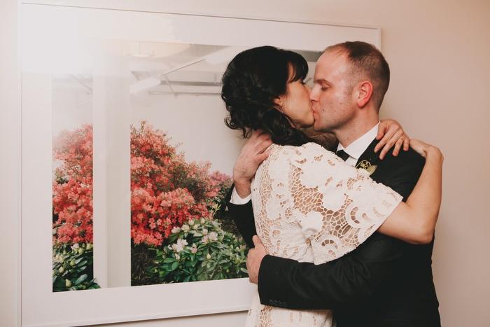jodene-and-matt-winnipeg-at-home-wedding-0350