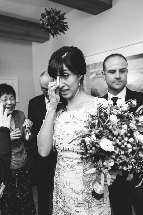 jodene-and-matt-winnipeg-at-home-wedding-0360