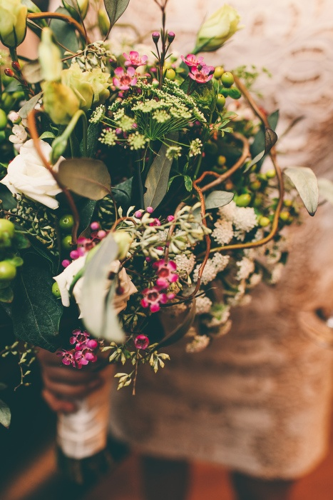 jodene-and-matt-winnipeg-at-home-wedding-0370