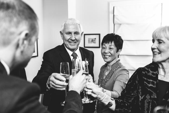 jodene-and-matt-winnipeg-at-home-wedding-0375