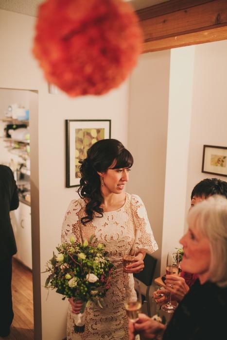 jodene-and-matt-winnipeg-at-home-wedding-0384