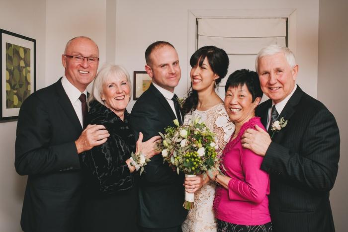 jodene-and-matt-winnipeg-at-home-wedding-0398
