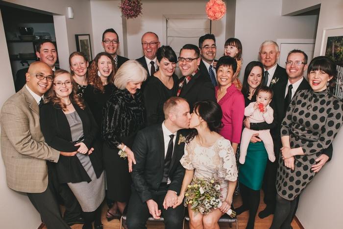 jodene-and-matt-winnipeg-at-home-wedding-0461