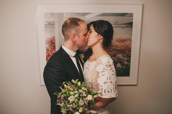 jodene-and-matt-winnipeg-at-home-wedding-0478