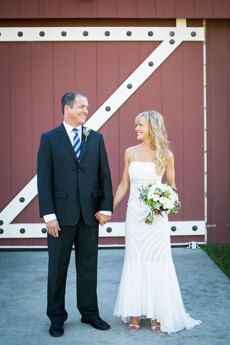 laguna-beach-wedding-strawberry-farm-susan-and-steven_0304