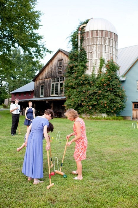 lawn-games-wedding
