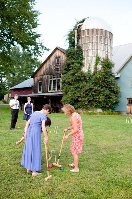 lawn-games-wedding