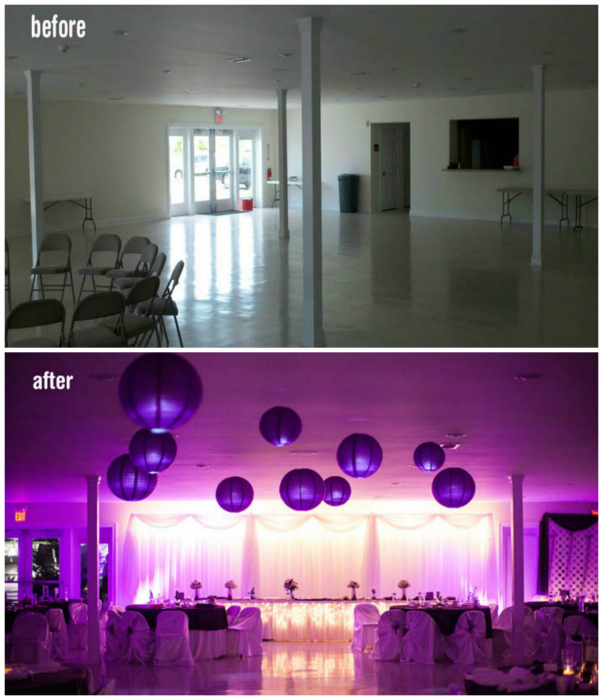 lighting-design-wedding-diy