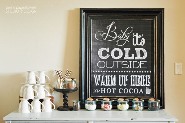make-your-own-cocoa-bar
