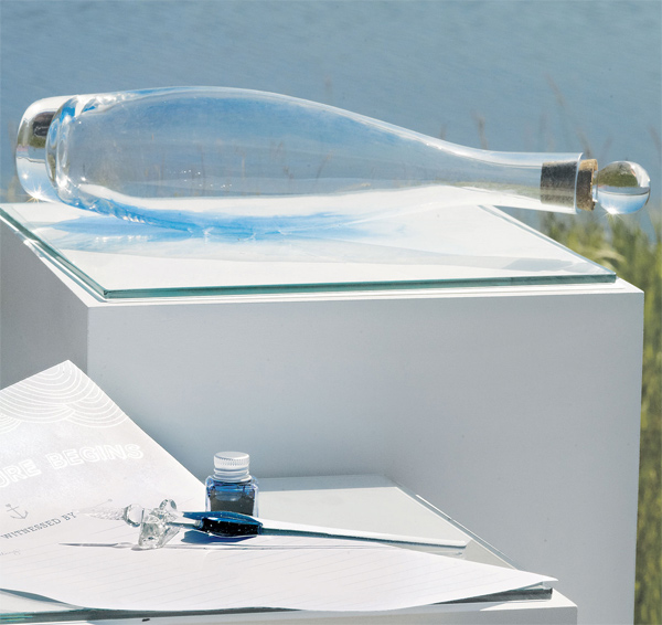 message-in-a-bottle-guest-book