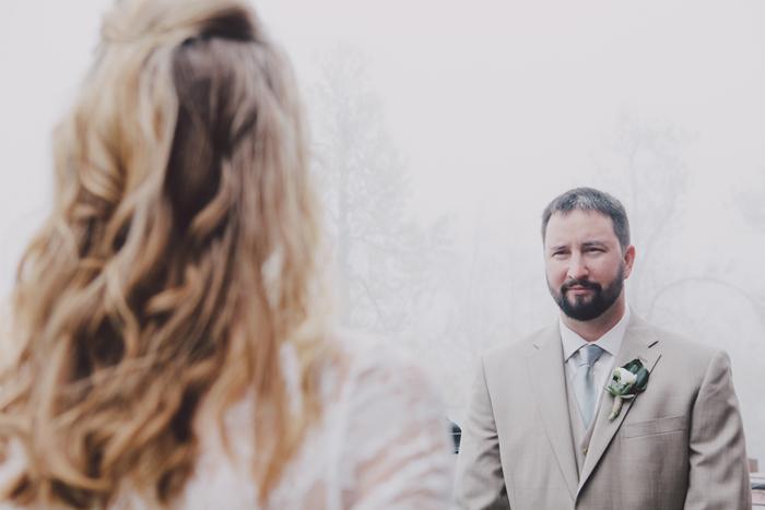 north-carolina-cabin-wedding-kristofer-and-krista-1010