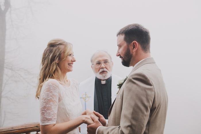north-carolina-cabin-wedding-kristofer-and-krista-1414