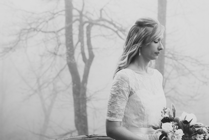 north-carolina-cabin-wedding-kristofer-and-krista-1616