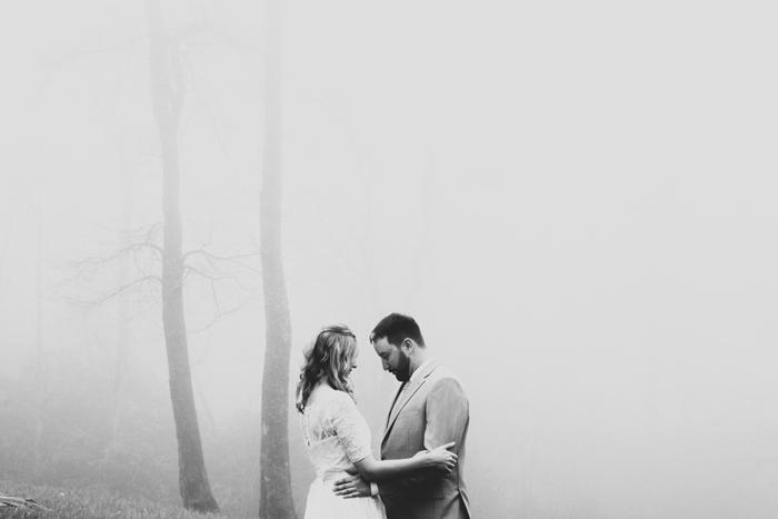 north-carolina-cabin-wedding-kristofer-and-krista-2020