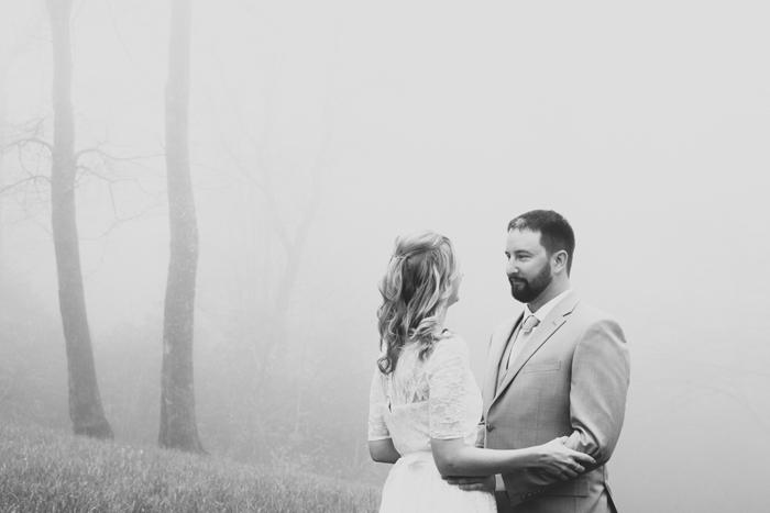 north-carolina-cabin-wedding-kristofer-and-krista-2222