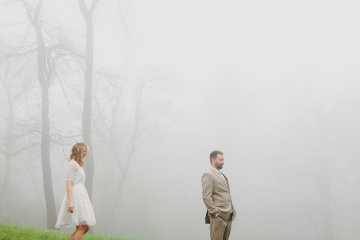 north-carolina-cabin-wedding-kristofer-and-krista-2424
