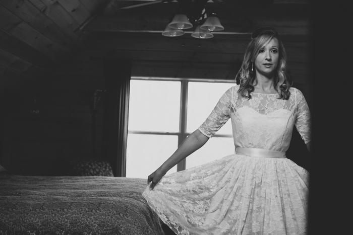 north-carolina-cabin-wedding-kristofer-and-krista-3838