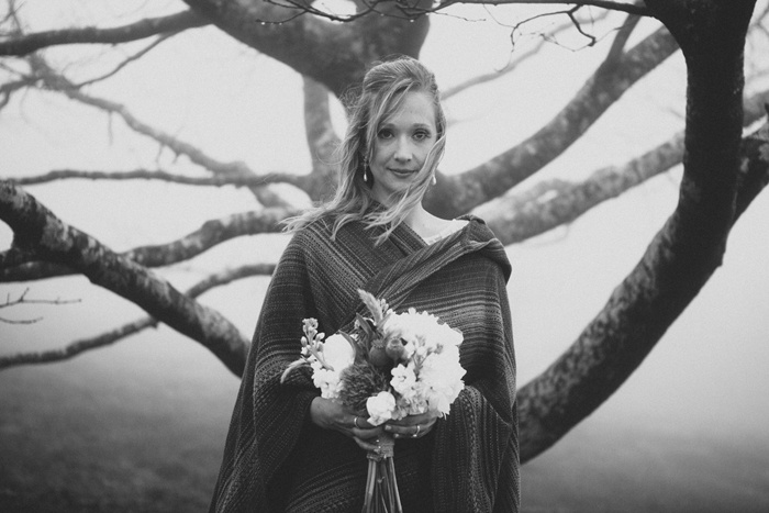 north-carolina-cabin-wedding-kristofer-and-krista-4040