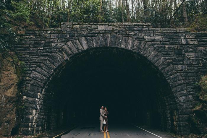north-carolina-cabin-wedding-kristofer-and-krista-4747