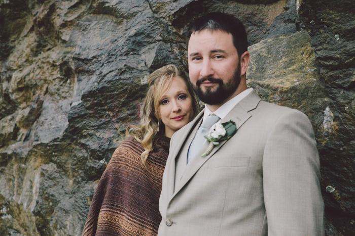 north-carolina-cabin-wedding-kristofer-and-krista-4848