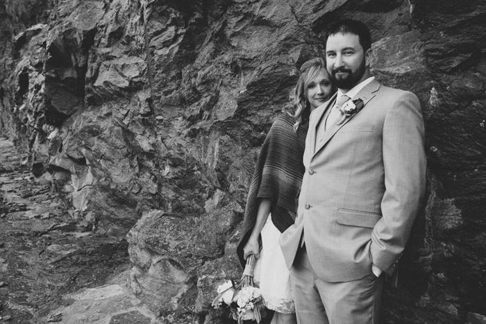 north-carolina-cabin-wedding-kristofer-and-krista-4949