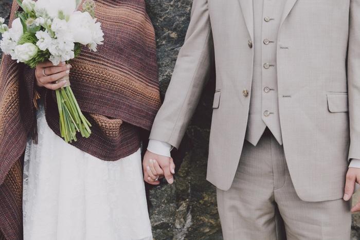 north-carolina-cabin-wedding-kristofer-and-krista-5151