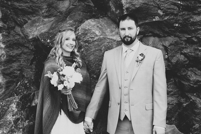 north-carolina-cabin-wedding-kristofer-and-krista-5252