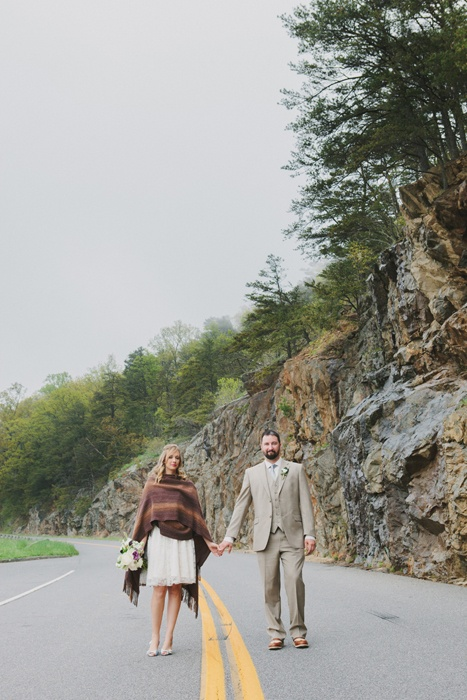 north-carolina-cabin-wedding-kristofer-and-krista-5353