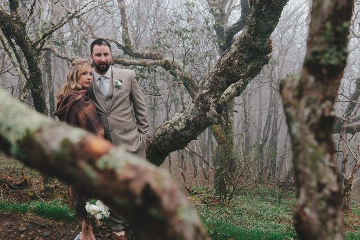 north-carolina-cabin-wedding-kristofer-and-krista-5757
