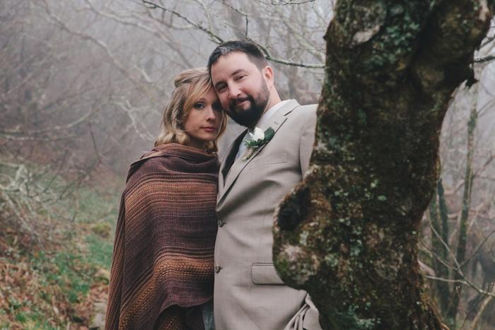 north-carolina-cabin-wedding-kristofer-and-krista-5858