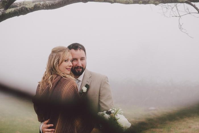 north-carolina-cabin-wedding-kristofer-and-krista-6262