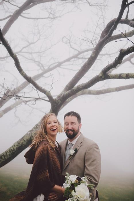 north-carolina-cabin-wedding-kristofer-and-krista-6464
