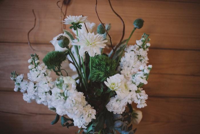 north-carolina-cabin-wedding-kristofer-and-krista-66