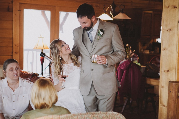 north-carolina-cabin-wedding-kristofer-and-krista-6666