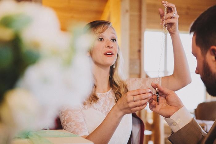 north-carolina-cabin-wedding-kristofer-and-krista-6868