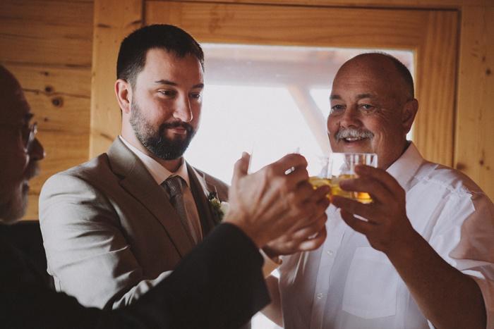 north-carolina-cabin-wedding-kristofer-and-krista-7070