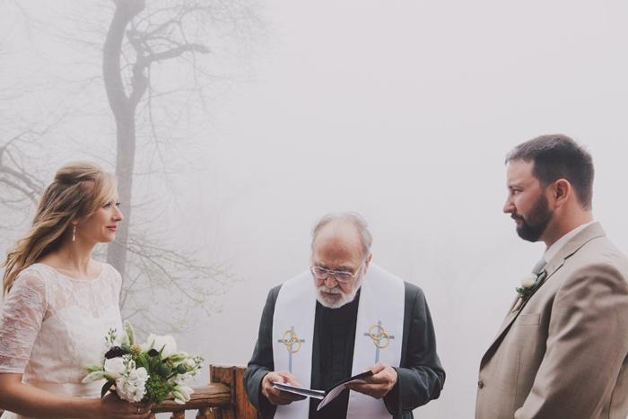 north-carolina-cabin-wedding-kristofer-and-krista-88