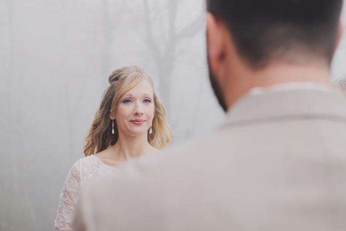 north-carolina-cabin-wedding-kristofer-and-krista-99