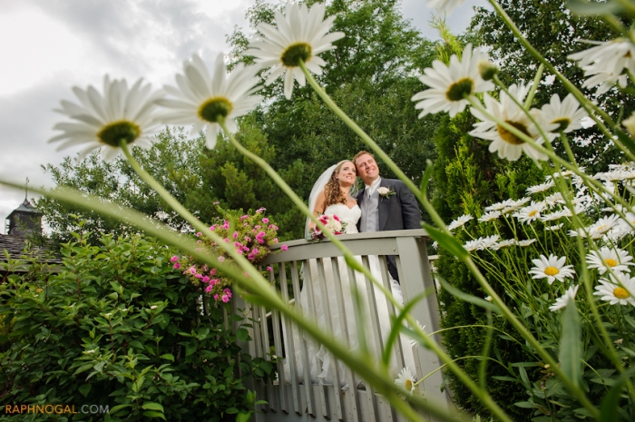 nottawasaga-inn-wedding-15