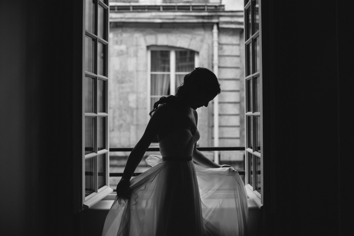 paris-elopement-allison-and-austin-21