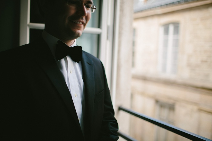 paris-elopement-allison-and-austin-30