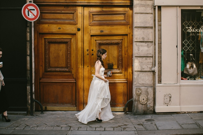 paris-elopement-allison-and-austin-37